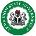AKWA-IBOM STATE GOV. 2