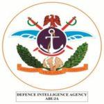 DEFENCE INTELLIGENCE AGENCY 2