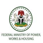 F.M. POWER-WORKS-HOUSING 2