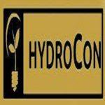 HYDROCON 2