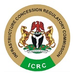 ICRC 2.1
