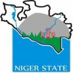 NIGER STATE GOV. 2