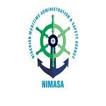 NIMASA 2.1