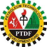 PTDF 2
