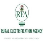 Rural-Electrification-Agency-REA 2